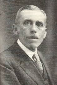 William Strong Webster (1867-1951) - Find A Grave Memorial
