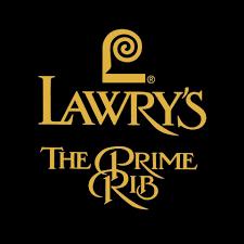 Lawry's The Prime Rib, Las Vegas - Home - Las Vegas, Nevada - Menu, Prices,  Restaurant Reviews | Facebook