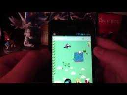 pokemon live wallpaper on android you