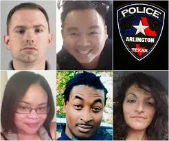 Dallas far outpaces Tarrant County in prosecuting cops who kill, but could  that change?