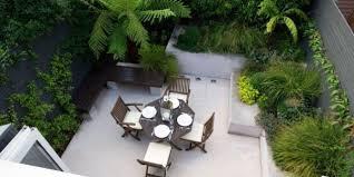 Small Garden Ideas To Make Your Garden Look Bigger