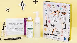 birchbox free milk makeup highlighter