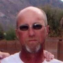 Scott Wesley Adams Obituary - Visitation & Funeral Information