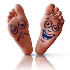 is toenail fungus dangerous toenail