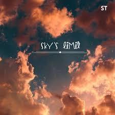 sotb sinitus tempo tests the sky