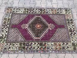 rug oushak rug rug oushak turkish rugs