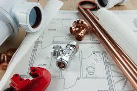 A&M Plumbing & Heating, Local Plumbers, London Plumbers, Gas Safe ...