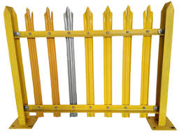 Miniature Picket Fence Miniature Picket Fence Suppliers And Manufacturers At Alibaba Com