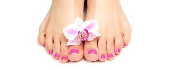 best toenail fungus treatments of 2019