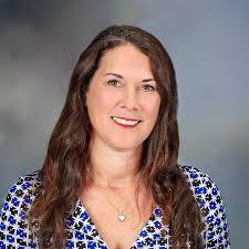 Jenn Cole | Pensacola State College Foundation