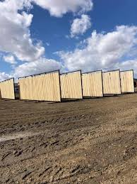 Have A Few Windbreak Frames Ready To Go Faydon Cattle Equipment Facebook