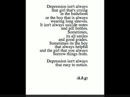 depressed quotes stayingstronggg on twitter