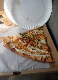 review at alfredo s italian kitchen