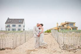wedsafe protect your destination wedding