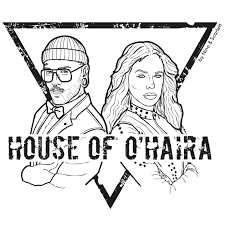 house of ohaira
