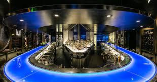 best chinese restaurants in san francisco