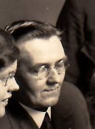 Rob Roy Cunningham (1873 - 1953) - Genealogy