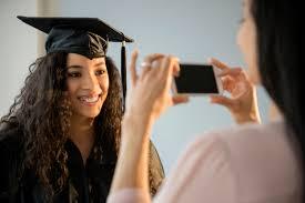 17 best high graduation gifts 2020