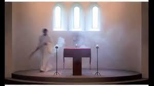 Monastero di Bose - Preghiera dei giorni
