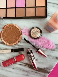 pink flamingo makeup tutorial sivan ayla
