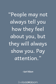 fake friends quotes sayings that perfectly capture insincere