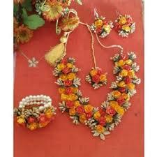 handmade jewelry in kolkata west