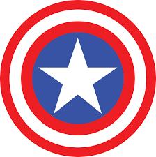 Image Result For Marvel Symbols Con Imagenes Simbolos De