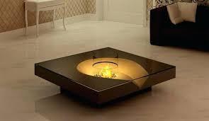 fireplace coffee table mrcrawfish co