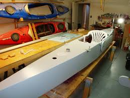 do it yourself small trimarans small