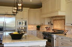 free estimate patty granite countertops
