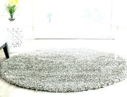 sisal rug round indoor outdoor rugs