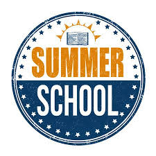 Image result for summer school free clipart