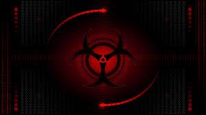 biohazard wallpaper ff41s2t 0 42 mb