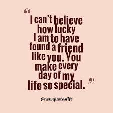 elegant quotes about celebrating life friends lifecoolquotes