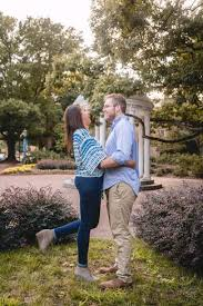Abby Ward and Will Jarvis's Wedding Website