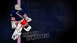 hd wallpaper hockey nhl rangers