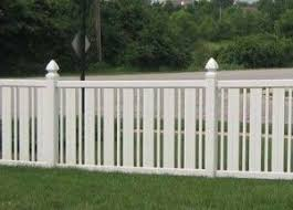White Aluminum Privacy Fence Aluminum Fence Fence Design Pergola Shade
