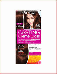 l hair color 28 washes