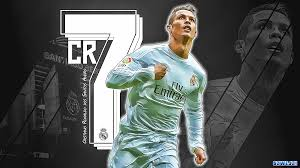 cr7 wallpapers terbaru 2017 wallpaper