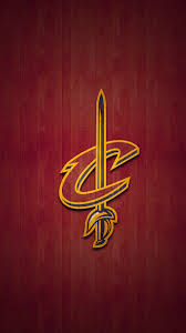 cavaliers wallpapers 81 images