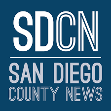 San Diego County News