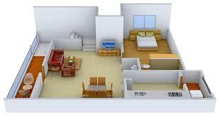 Arham Felicia in Neelankarai, ECR Road - Price, Reviews & Floor Plan