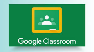 Specialist Class Google Classroom Codes (Years 3 - 6) | Stanmore Public School