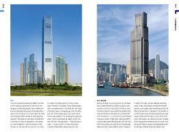 wallpaper city guide hong kong