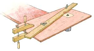 Free Router Table Plans How To Build A Simple Router Table