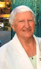 Georgia Johnson Obituary - Bell, CA
