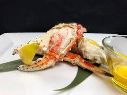 Citrus Seafood- Naples