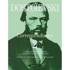 """Résultat de recherche d'images pour """"dostoïevski"""""""