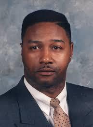Obituary of Jeffrey A. Johnson | W. J. Lyons Jr. Funeral Home - Ren...