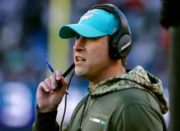 Adam Gase's onside kick vs. the Broncos: Was it a dirty move?
